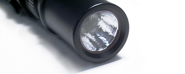 4GREER WS1 Reflector